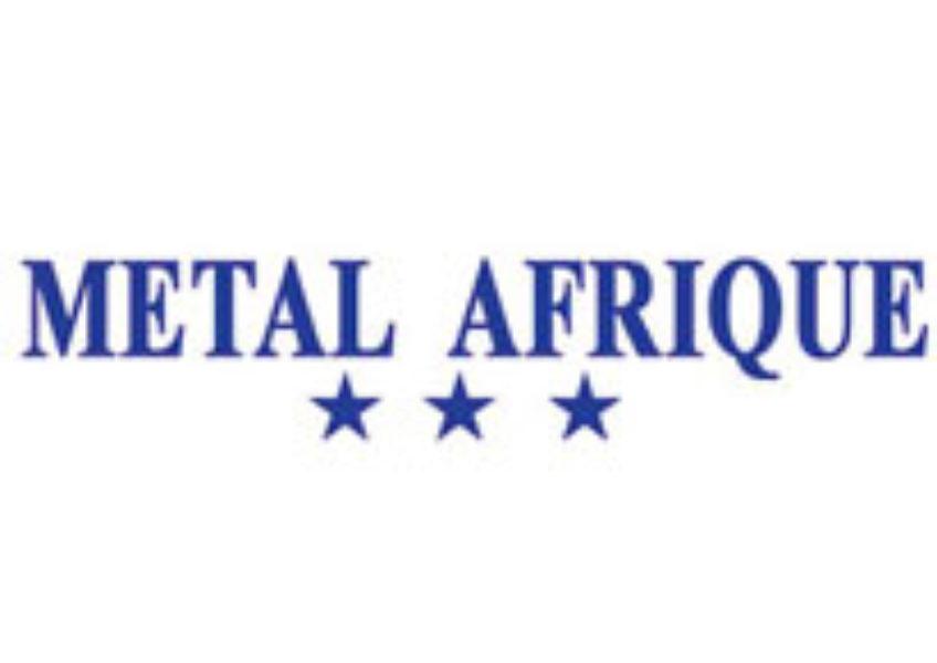 metal-afrique