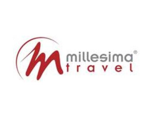 MILLESIMA TRAVEL CHOISIT B2M POUR LA MISE EN PLACE DE SON ERP