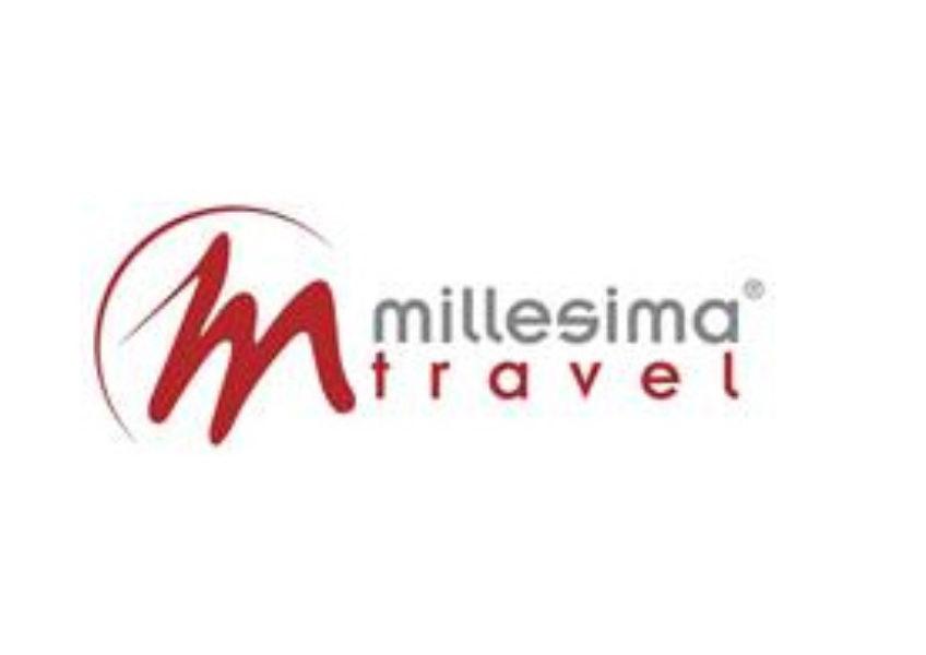 logo_millesima