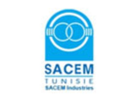 SACEM INDUSTRIES REGAGNE CONFIANCE EN MICROSOFT DYNAMICS NAV