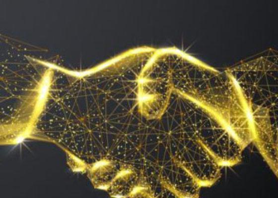 Nouveau partenariat avec ITBS